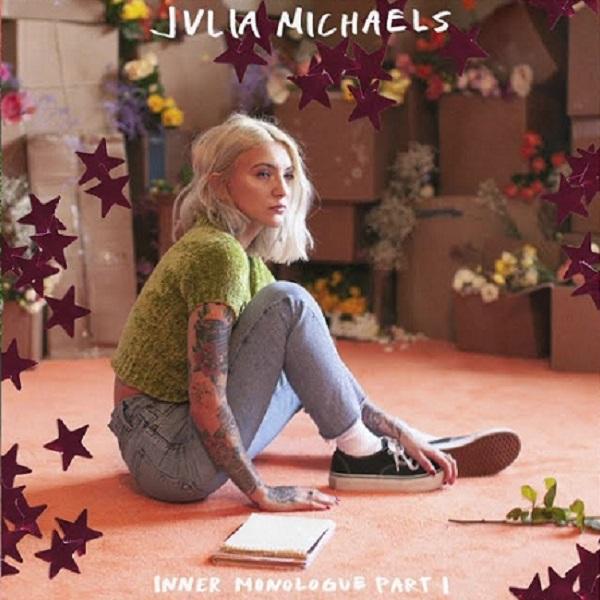 Julia Michaels - Anxiety ft. Selena Gomez