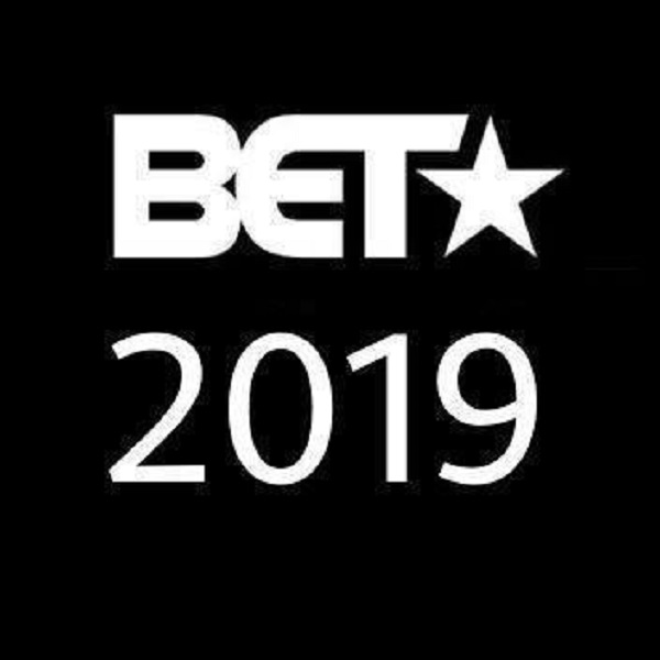 Bet Awards 2019 Winners List