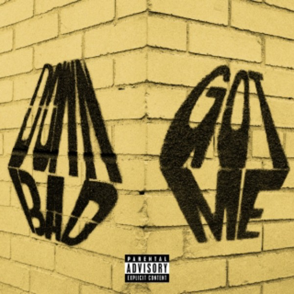 Photo of Dreamville – Down Bad ft. J.I.D, J Cole, EathGang, Young Nudy