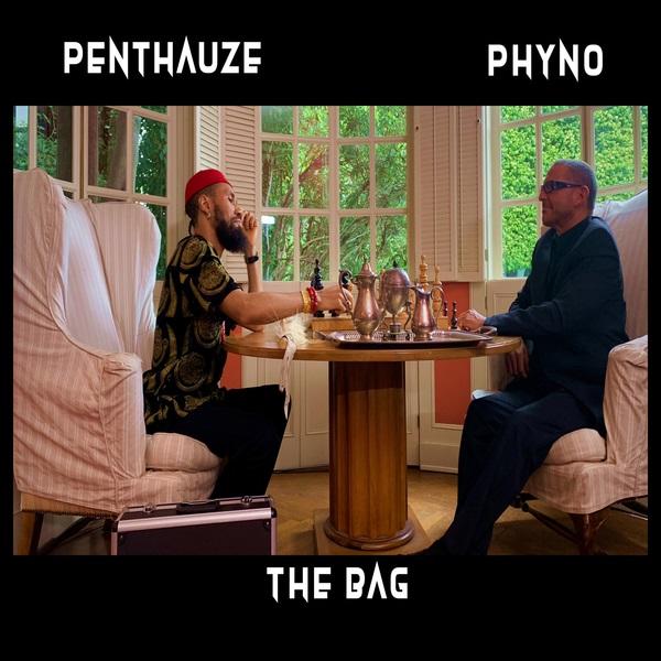 Phyno The Bag MusikaCloud