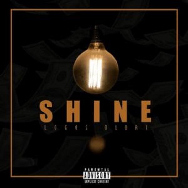 Logos Olori Shine