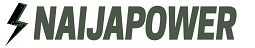 NaijaPower