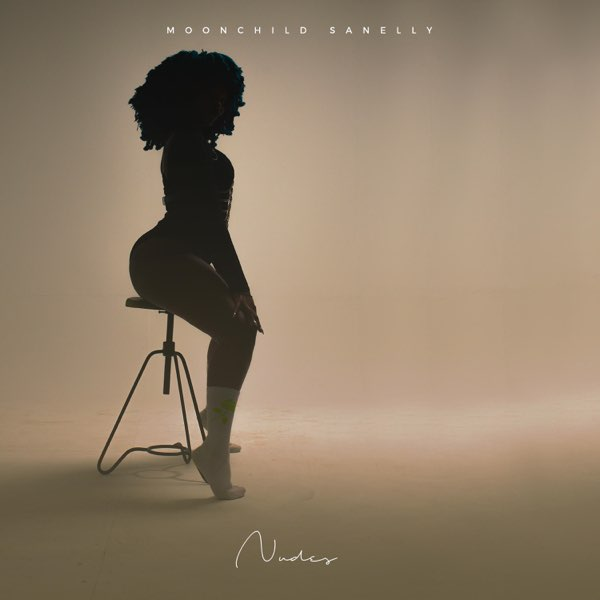 Photo of Moonchild Sanelly – Thunda Thighs