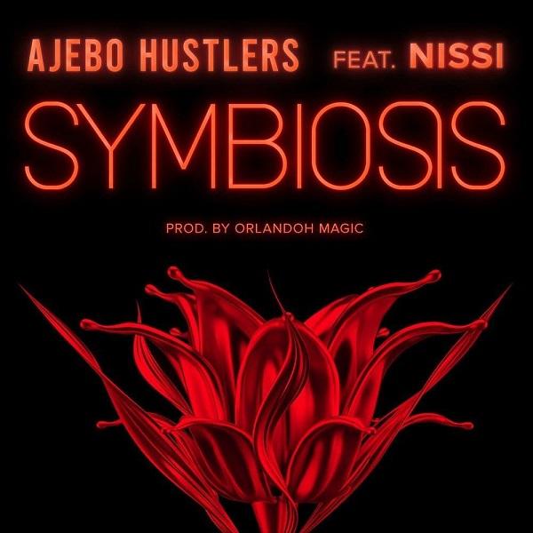 Ajebo Hustlers Symbiosis