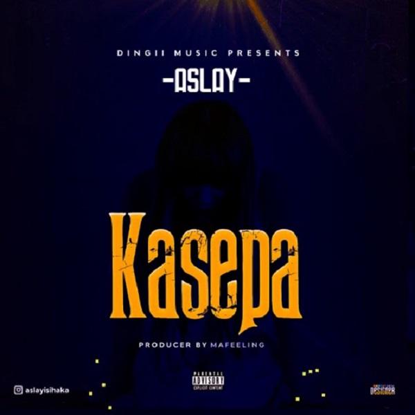 Aslay Kasepa