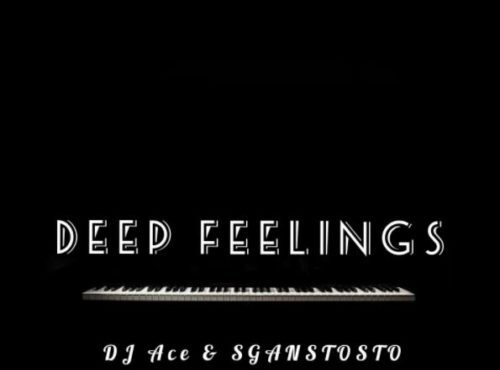 DJ Ace Deep Feelings