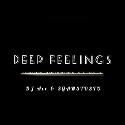 DJ Ace Deep Feelings