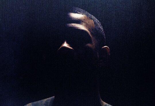 Memphis Depay Heavy Stepper EP