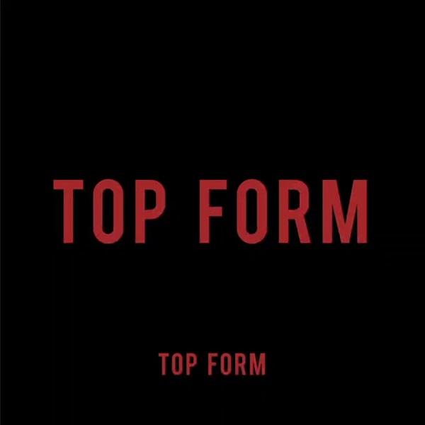 Nyashinski Top Form Freestyle
