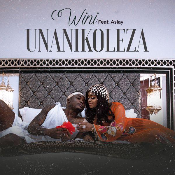 Wini Unanikoleza