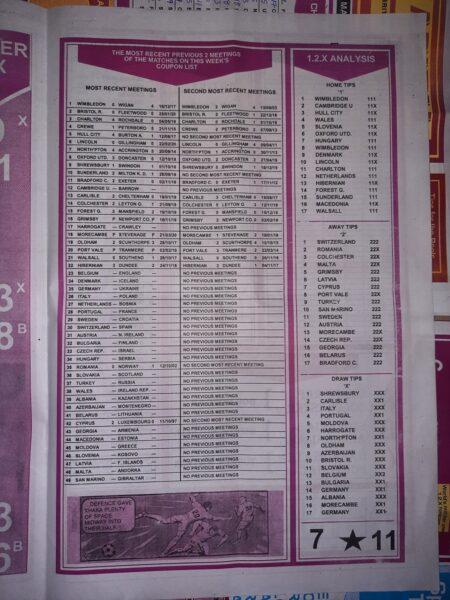 week 19 bob morton 2020 page 3