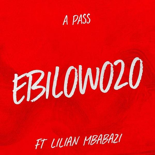 A Pass Ebilowozo