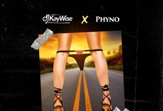 DJ Kaywise High Way