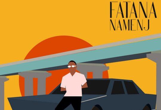 Namenj Fatana