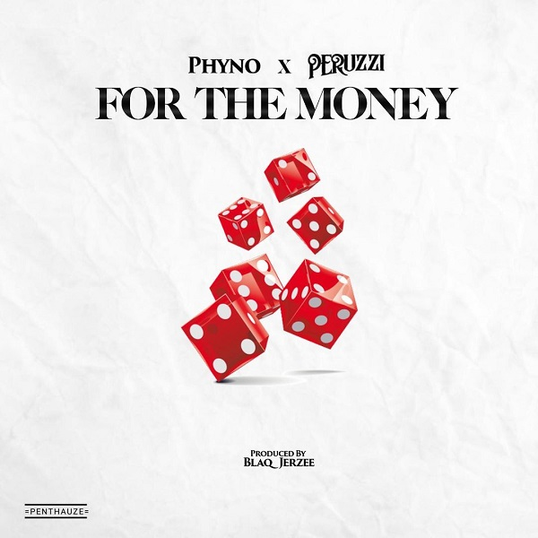 Phyno For The Money 1