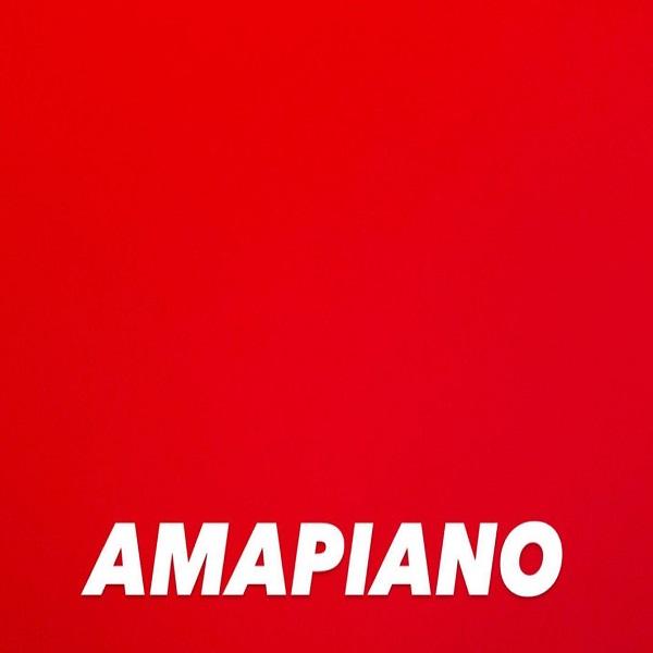Rayvanny Amapiano Song