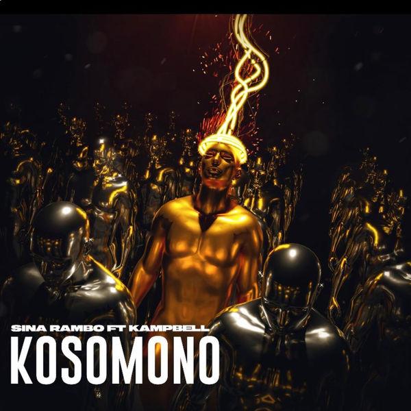 Sina Rambo Kosomono