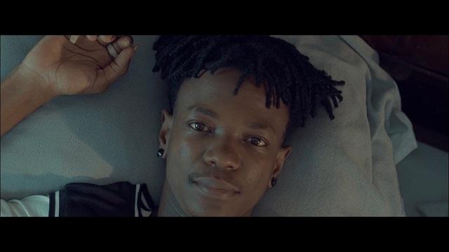 Young Killer Msodoki Power Couple Video