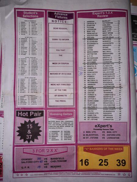 week 23 capital international 2020 page 4