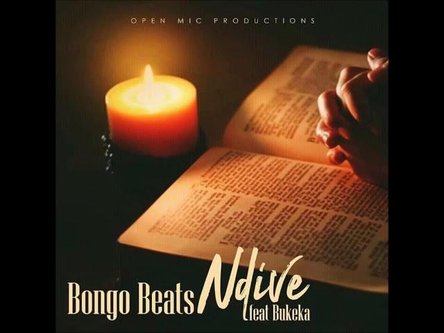 Bongo Beats Ndive