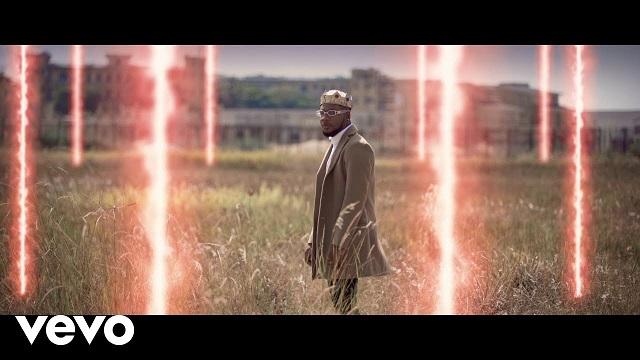 King Bernard DOH Video