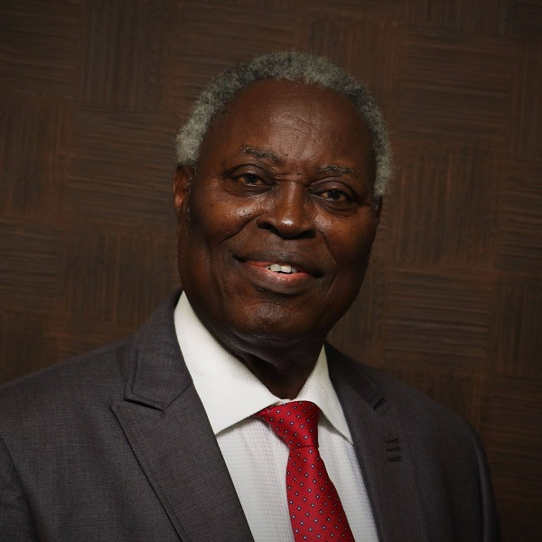 Pastor Kumuyi Prophecies for 2021