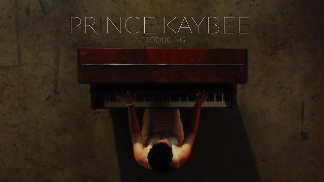 Prince Kaybee Yehla Moya Video