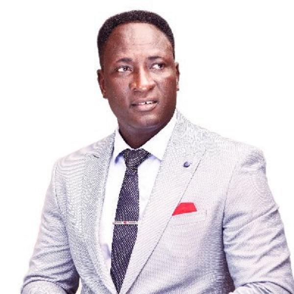 Prophet Jeremiah Omoto Fufeyin Prophecies for 2021