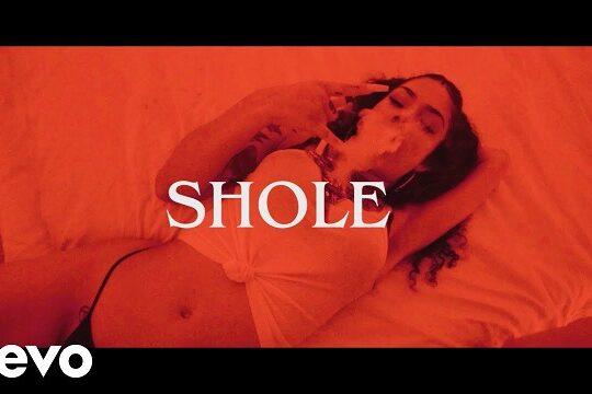 Yung6ix Shole Video