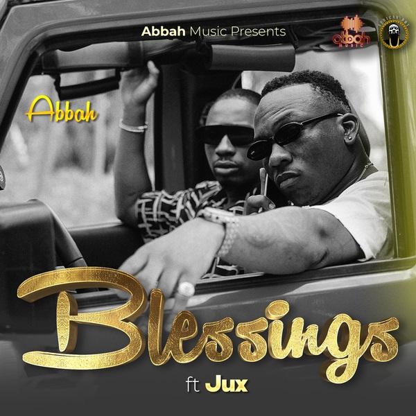Abbah Blessings