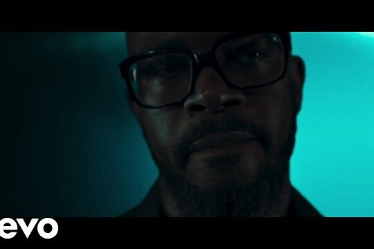 Black Coffee Lost Video
