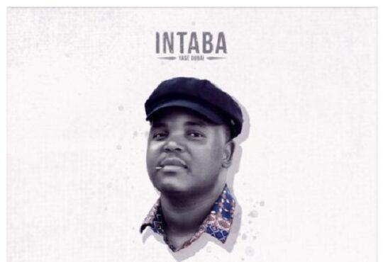 Intaba YaseDubai Sbali