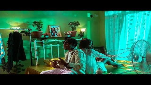 Joeboy Focus Official Video