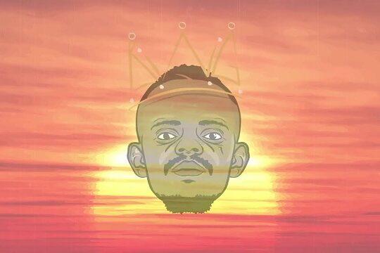 Kabza De Small Sponono ft. Wizkid Burna Boy Cassper Nyovest Madumane