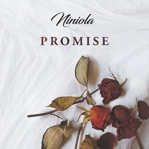 Niniola Promise