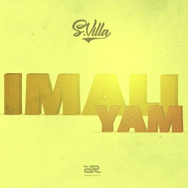SVilla Imali Yam