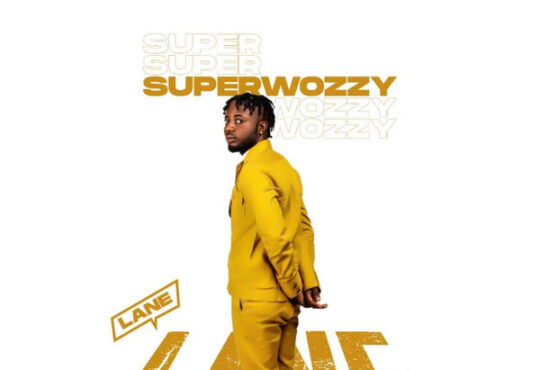 SuperWozzy Lane