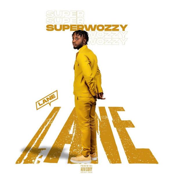 SuperWozzy Lane