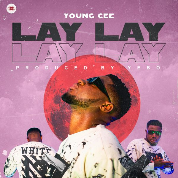 Young Cee Lay Lay