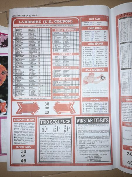 week 33 winstar 2021 page 2