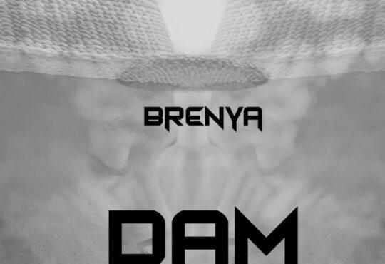 Brenya Dam