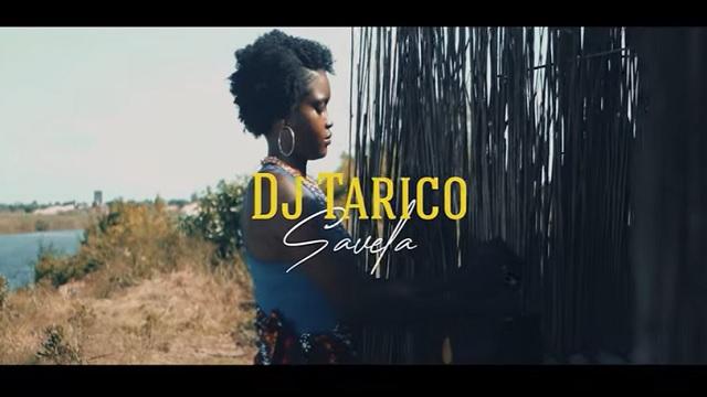 DJ Tarico Savela Video