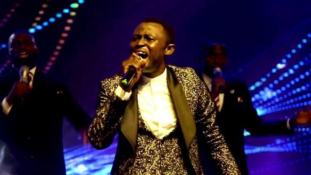 Elijah Oyelade My Father And My Friend
