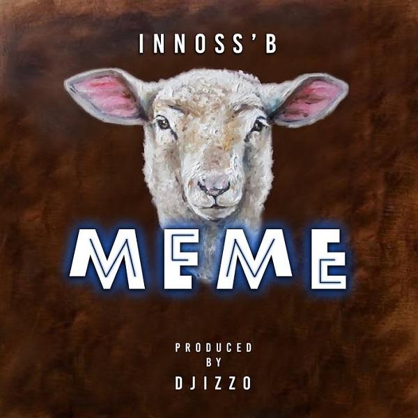 InnossB MEME