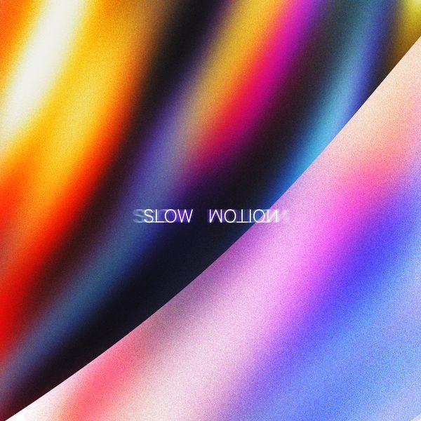 July 7 Slow Motion