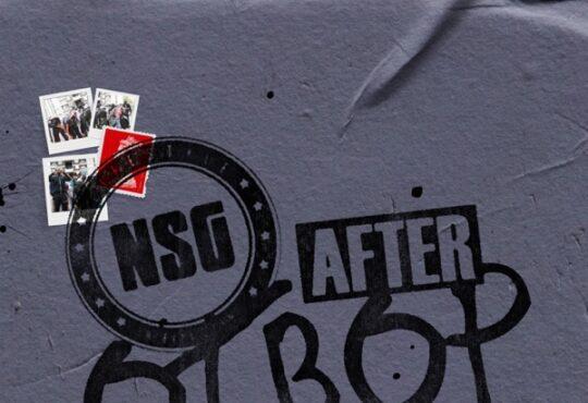 NSG After OT Bop ft. BackRoad Gee