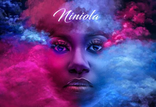 Niniola 6th Heaven