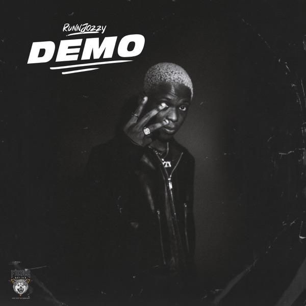 Runnjozzy Demo