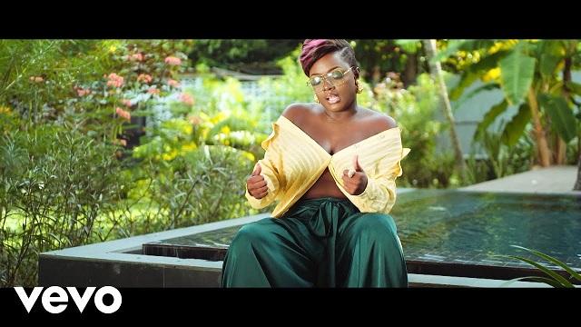 ShanL Okoke Video