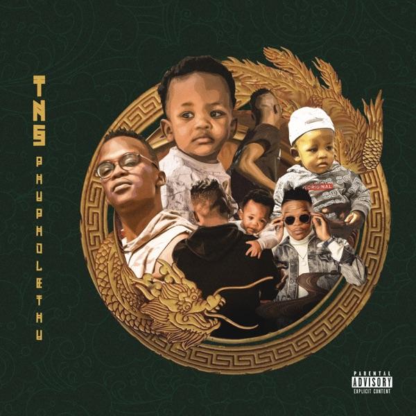 TNS Imizi yoBaba ft. Aubrey Qwana